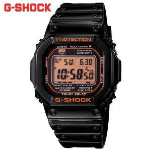 G-SHOCK Gショック ジーショック電波ソーラー腕時計 GW-M5610R-1JF 国内正規品 g-shock gショック セール SALE|cameron
