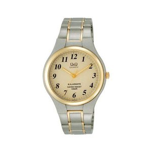 シチズン CITIZEN ソーラー腕時計 メンズ 腕時計 Q...
