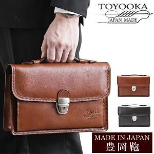 エントリーで日本製 豊岡鞄 バッグ 鞄 メンズ 男性用 ビジネスバッグ ブランド BAG アンティーク シンプル madeinjapan 25886|cameron