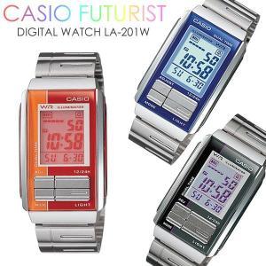 カシオ CASIO 腕時計 レディース レディス デジタル CASIO カシオ 腕時計|cameron