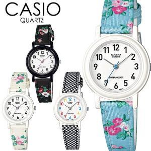 CASIO カシオ 腕時計 ウォッチ レディース キッズ クオーツ 日常生活防水 チープカシオ|cameron