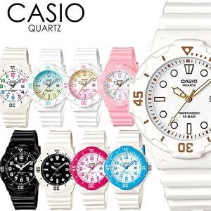 CASIO カシオ レディース メンズ ユニセックス 腕時計 ウォッチ クオーツ 10気圧防水 チープカシオ|cameron