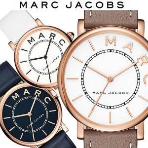 マークジェイコブス MARC JACOBS 腕時計 メンズ クオーツ 5気圧防水 アナログ3針 シン...