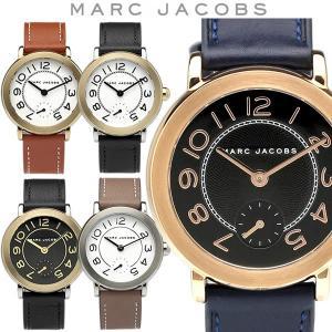 マークジェイコブス MARC JACOBS 腕時計 ユニセックス メンズ レディース クオーツ 5気...