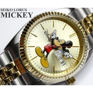 ミッキー 腕時計/ミッキー/腕時計/ミッキーマウス/時計/クラシックウォッチ ミッキー 腕時計|cameron