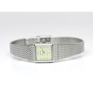 レディース 腕時計 ORIENT オリエント レディース レディス 腕時計 プレゼント|cameron