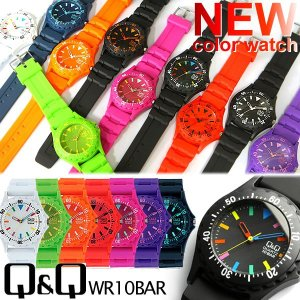 シチズン 腕時計 メンズ レディース ダイバーズデザインウォッチ キッズ 子供 チープシチズン チプシチ|cameron