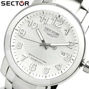 24fbbf900e エントリーでP10倍 セクター SECTOR r3253139045 エクスプローラー Explorer メンズ 腕時計