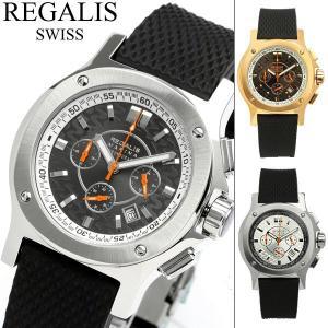 クロノグラフ メンズ腕時計 クロノグラフ 腕時計 クロノ|cameron
