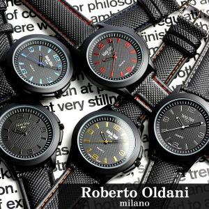 腕時計 メンズ ウォッチ メッシュ 腕時計 ブランド 腕時計...