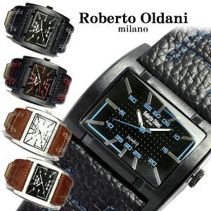 腕時計 メンズ 革ベルト 腕時計 ブランド 腕時計...