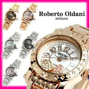 腕時計 レディース レディス 腕時計 ブランド 腕時計...