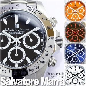 腕時計 メンズ腕時計 クロノグラフ腕時計 腕時計 メンズ腕時計|cameron
