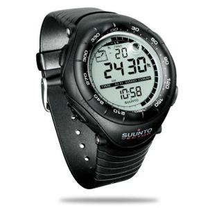 スント SUUNTO スント Vector ヴェクター ベクター 腕時計 ブラック SS010600110 スント SUUNTO スント ベクター スント SUUNTO cameron