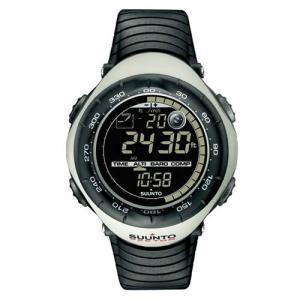 スント SUUNTO Vector ベクター 腕時計 カーキ SS010600210 cameron