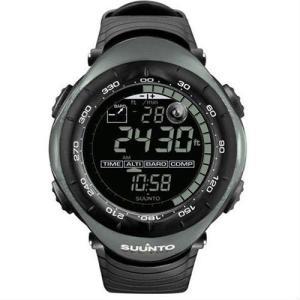 スント SUUNTO Vector ベクター 腕時計 ミリタリーグリーン ミリタリ SS010600F10 cameron