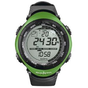 スント SUUNTO スント Vector ヴェクター ベクター 腕時計 ライムグリーンSS010600M10 cameron