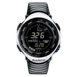 スント SUUNTO スント レガッタ(REGATTA) 腕時計 ホワイト SS010910210 スント SUUNTO スント ベクター cameron