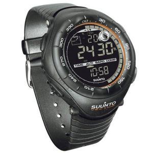 スント SUUNTO Vector ヴェクター ベクター 腕時計 X-ブラック SS012279110 スント SUUNTO スント ベクター スント SUUNTO cameron