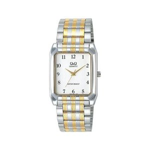 シチズン CITIZEN 腕時計 メンズ Q&Q V840-...