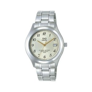 シチズン CITIZEN 腕時計 メンズ Q&Q W526J203 シチズン CITIZEN 腕時計