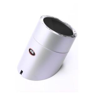 マブチモーター 1本 自動巻上げ機 ワインディングマシーン シルバー cameron