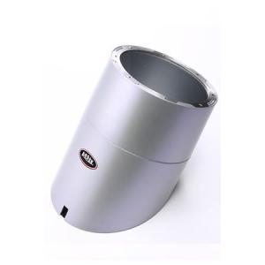 マブチモーター 3本 自動巻上げ機 ワインディングマシーン シルバーパール cameron