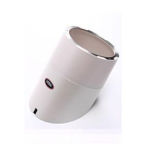 マブチモーター 3本 自動巻上げ機 ワインディングマシーン ホワイト cameron