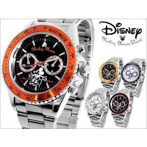 【disney_y】ミッキーマウス ミッキー 腕時計 ダイバーズ ミッキーマウス ミッキー 腕時計|cameron