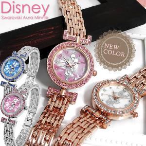 ディズニー ミ二―マウス ミッキー 腕時計 レディース レディス 腕時計【disney_y】|cameron