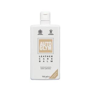 「AUTOGLYM」オートグリムレザーケアバーム(皮革用保湿剤)|cameshouse