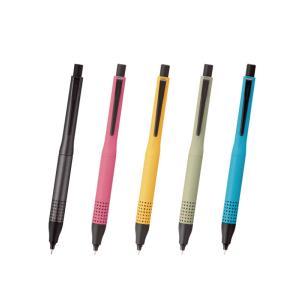 クルトガ アドバンス アップグレードモデル 0.5mm 三菱鉛筆 cameshouse