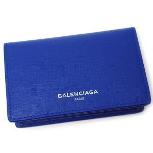 バレンシアガ BALENCIAGA 名刺入れ カードケース ...