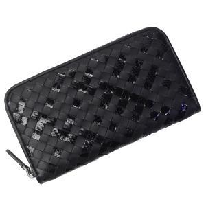 size 40 d3950 0f7ed ボッテガヴェネタ蛇革財布(財布、ファッション小物)の商品一覧 ...