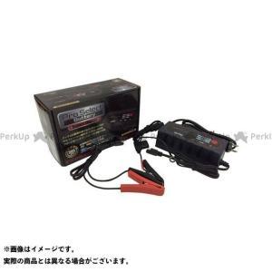 プロセレクトバッテリー 汎用 BC020 インテリジェントバッテリーチャージャー Pro Selec...