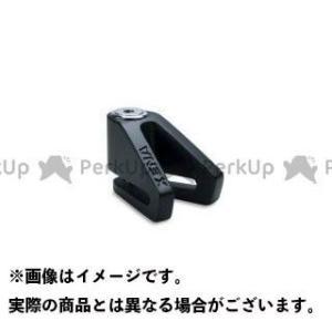 XENA X1 ディスクロック ブラック(X1-BK)  ゼナ