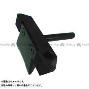 SIGNET 46550 オイルパンセパレーター   シグネット