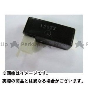 KN企画 DD 50 SYM純正 DD50 CDI(ノーマル)   ケイエヌキカク