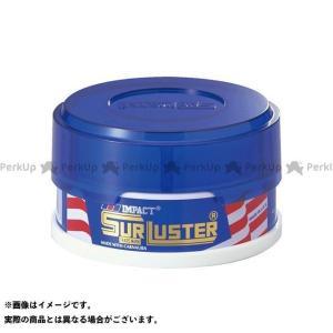 【無料雑誌付き】シュアラスター インパクト ジュニア SurLuster