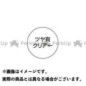 OKITSUMO 耐熱ワンタッチスプレー ツヤ有 300ml クリア  オキツモ