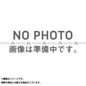 OGK KABUTO KAMUI-III チークパッドセット(ダークグレー) オプション 25mm ...