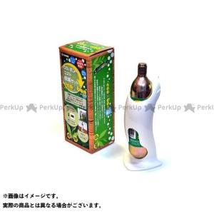 zensui 日用品 eco×bonセット   ゼンスイの商品画像 ナビ