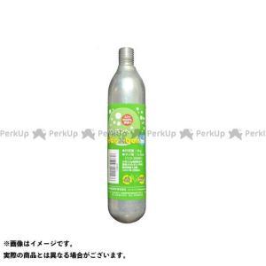 zensui 日用品 eco×bonボンベ単品   ゼンスイの商品画像|ナビ