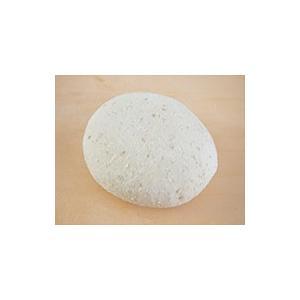 ハニーグラハム 30g x 10ヶ 冷凍パン生地|campagne