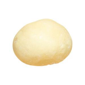 (業務用冷凍パン生地)黒糖ブレッド (1ケース) 230g x 24ヶ|campagne