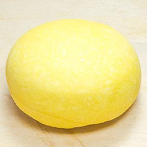 (冷凍パン生地)一口かぼちゃパン 30g x 10ヶ|campagne