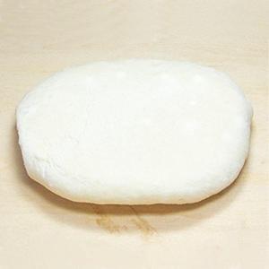 (業務用冷凍パン生地)塩パン 50g x 100ヶ campagne