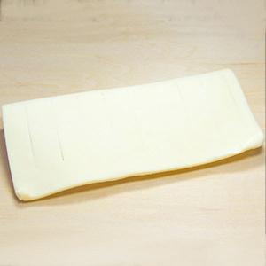 (業務用冷凍パイ生地)ツナマヨネーズパイ (1ケース) 75g x 50ヶ campagne