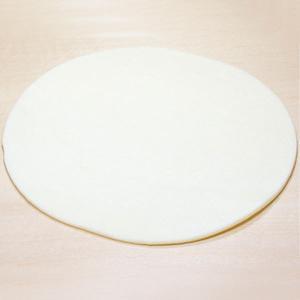 (業務用冷凍パイ生地)ココットパイ (1ケース)33g x 125枚入 campagne