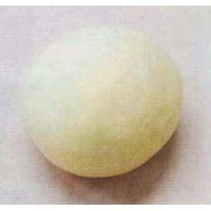 業務用フランス産醗酵バターブリオッシュ40g ×120個(1ケース) campagne